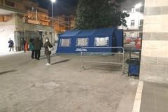 """Coronavirus: raccolti 6 mila euro dall'associazione IdeAzione a favore dell'ospedale """"Bonomo"""""""