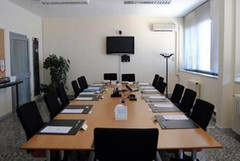 Ordine degli Architetti P.P.C. della provincia Bat, nominato il nuovo Consiglio Direttivo per il quadriennio 2019–23