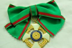 Festa della Repubblica: oggi consegnate onorificenze per 4 cittadini andriesi
