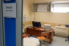 Puglia ancora free covid: nessun contagio e decesso nel bollettino odierno