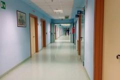 Aggressione Medici: il sindacato dei medici ospedalieri diffida le Asl sui piani per la sicurezza