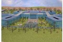 Lunedì in I Commissione audizione della Asl sul nuovo ospedale di Andria