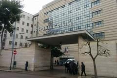 """Piano di riordino ospedaliero. Di Bari (M5S): """"Bat provincia più penalizzata"""""""