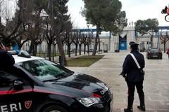Centro storico al setaccio: arrestato sorvegliato speciale