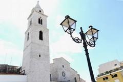 Due nuovi sacerdoti per la Chiesa di Andria: donDomenico Coratella edon Luigi Gravinese