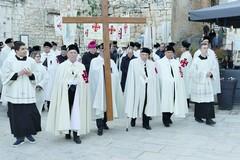 Pellegrinaggio a Matera, al Santuario di Santa Maria di Picciano
