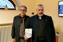 """""""Montegrosso  – storia di un feudo dimenticato"""""""