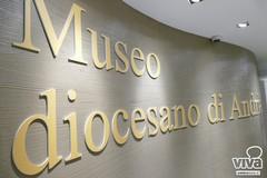 """Rinviato a data da destinarsi il convegno su """"da Mons. Di Donna a don Riccardo Zingaro"""""""