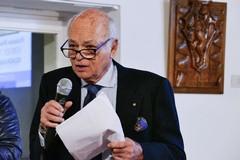 """Tuona il Conte Spagnoletti Zeuli: """"I politici peggio di Attila"""""""