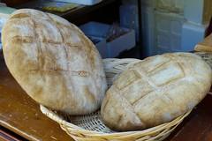 """Fame del riscatto: pane e focaccia, l'ultima iniziativa del progetto diocesano """"Senza Sbarre"""""""