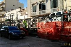 Ponte Bailey, l'eterno problema irrisolto, dai costi esorbitanti che sta distruggendo il quartiere Carmine