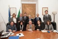Ancora un rinvio per le elezioni per il rinnovo delle cariche degli Ordini dei Commercialisti ed Esperti Contabili di tutta Italia