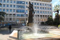 Domanda di giudici popolari per Corte di Assise e Corte di Appello