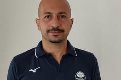 Pallavolo Andria, definito lo staff tecnico per la nuova stagione