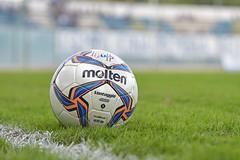 La Fidelis Andria è regolarmente iscritta al prossimo torneo di Serie D