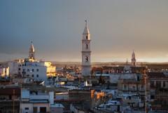 Zone Franche Urbane: anche la Puglia tra le ammesse