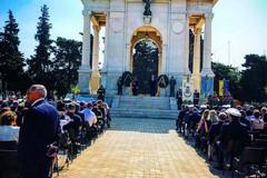 Il 4 novembre la Giornata dell'Unità d'Italia e delle Forze Armate