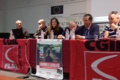 """Lotta al caporalato, sen. Messina: """"Il sacrificio di Paola Clemente sia da monito per i nostri giovani"""""""