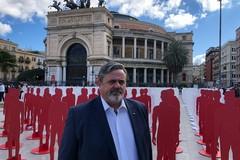 """Morto sul lavoro ad Andria, Paolo Capone (UGL): """"Necessario piano nazionale per fermare strage in corso"""""""
