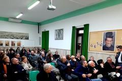 """""""Interessi e denaro più forti della politica?"""": seminario con l'economista Arturo Casieri"""