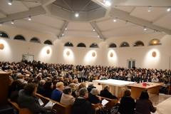 """""""Una ricchezza straordinaria"""": conclusa la Settimana Biblica Diocesana"""