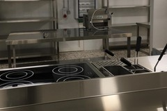 """Sprechi alimentari: """"Per contrastarli Emiliano riporti le cucine negli ospedali. Oggi sono troppi i pasti buttati"""""""