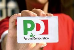 Tesseramento Pd, il segretario regionale Lacarra assicura: «Nessun caso Puglia o Bat»