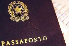 Passaporto elettronico, dal 4 novembre arriva la prenotazione online