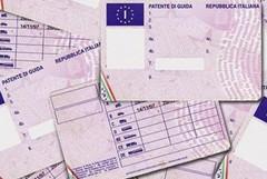 Nuovo regolamento europeo patenti: ecco le novità