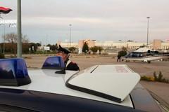 """Un pusher """"chiama"""" l'altro: due arresti dei Carabinieri"""