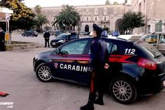 """""""Olio del narcotraffico"""": consorteria con propaggini in Lombardia e Francia"""