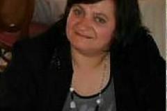 Paola Clemente, rinviato a giudizio datore di lavoro: intervengono i sindacati