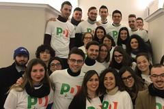 Si riunisce la segreteria cittadina del Pd in previsione delle elezioni regionali e comunali