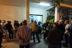 Rotatoria al bivio stradale di Montegrosso: Provincia e Comune invitati a discutere dalla segreteria del Pd