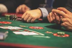 Gioco d'azzardo: una piaga sempre più diffusa ad Andria