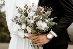 """Il Covid sposta le nozze e getta il settore in crisi: """"Serve distretto del wedding"""""""