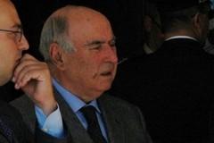 """Andria perde uno stimato """"gentiluomo di campagna"""": il dottor Riccardo Losito"""