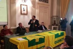 """Xylella, Coldiretti Puglia: """"Agricoltori e sindaci lanciano #BUONEPRATICHEDAY"""""""
