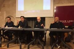 """""""Le vie del centro"""": Sabato 23 novembre Andria si illuminerà a festa"""