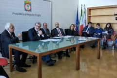 La Regione approva il Piano Strategico per il Turismo