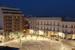 """Il programma della due giorni di """"Andria Bene in Comune"""" in piazza Catuma"""