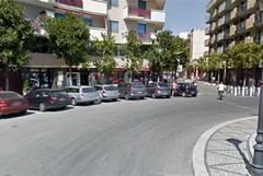 Viabilità: Corso Cavour e Piazza Marconi chiuse al traffico veicolare il 19 e 20 dicembre