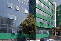 Settore Socio Sanitario: attività sospese per trasloco uffici dal 12 al 23 settembre