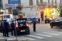 """Spaccio di droga, arrestato un """"pusher itinerante"""""""