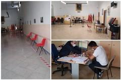 #diPersona: sedi di Caaf, Inca e Cgil ad Andria aperte anche di sabato