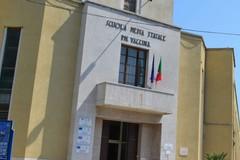 Il Consiglio regionale apre le porte agli studenti andriesi