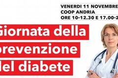 Diabete, è l'ora della prevenzione