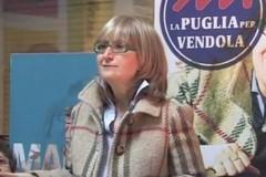 """Poliambulatorio, Pina Marmo: """"Ribaltati orientamenti precedente Dg Asl"""""""