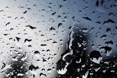 Maltempo, allerta gialla per temporali in arrivo anche su Andria