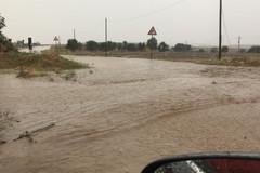 Peggioramento condizioni meteo: allerta gialla su tutta la Puglia